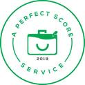 A Perfect Score Service