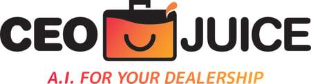 CEOJuice_logo2018