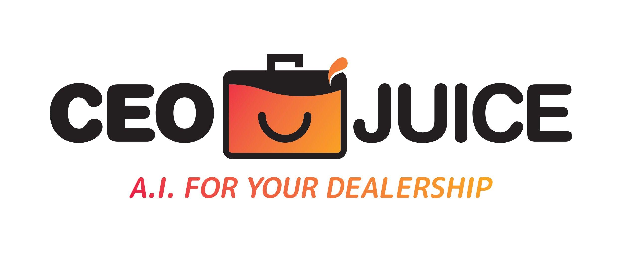 CEO_Juice_logo