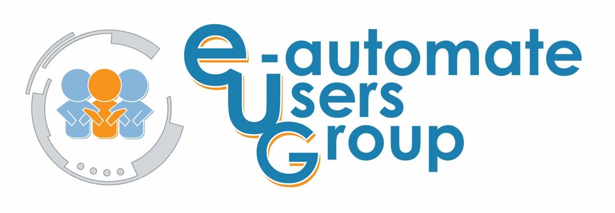 EUG logo