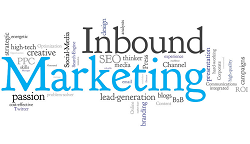Inbound-Marketing-How-to-Grow-Your-Business.png
