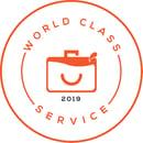 World Class Service 2