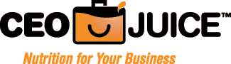 CEOJuice: Nutrition for Your Business